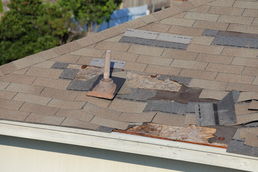 roof repair, preventaitive maintenance, roof replacement, vandalia roofing, roof checklist